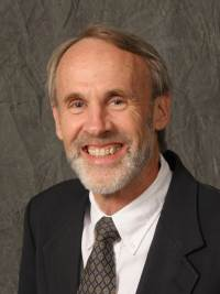 Robert Bachus, Ph.D., P.E.