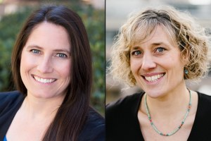 Danielle Kerper and Dottie Metcalf-Lindenburger to Moderate and Deliver Keynote Presentation at the 35th Annual Environmental Conference