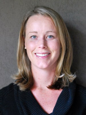 Katie Fox Appointed to City of Pensacola Environmental Advisory Board