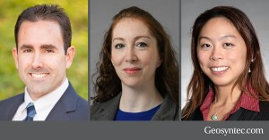Jason Conder, Jennifer Arblaster, and Alice Wang to Present on Ecological Risks of PFAS at SETAC North America 41st Annual Meeting
