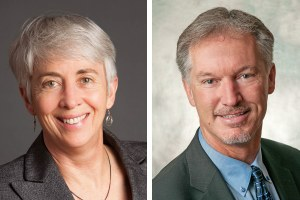 Helen Dawson and Todd McAlary Co-authored Update of the U.S. Department of Defense Tri-Services Vapor Intrusion Handbook