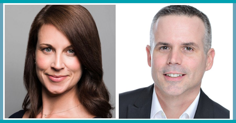 "Rachel James and Kevin Dufresne to Chair the ""Treatment Solutions"" Session at the Water in Mining Digital Conference"