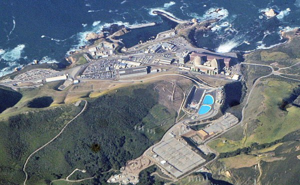 Geosyntec is a member of the Senior Seismic Hazard Analysis Committee for the Diablo Canyon Power Plant.