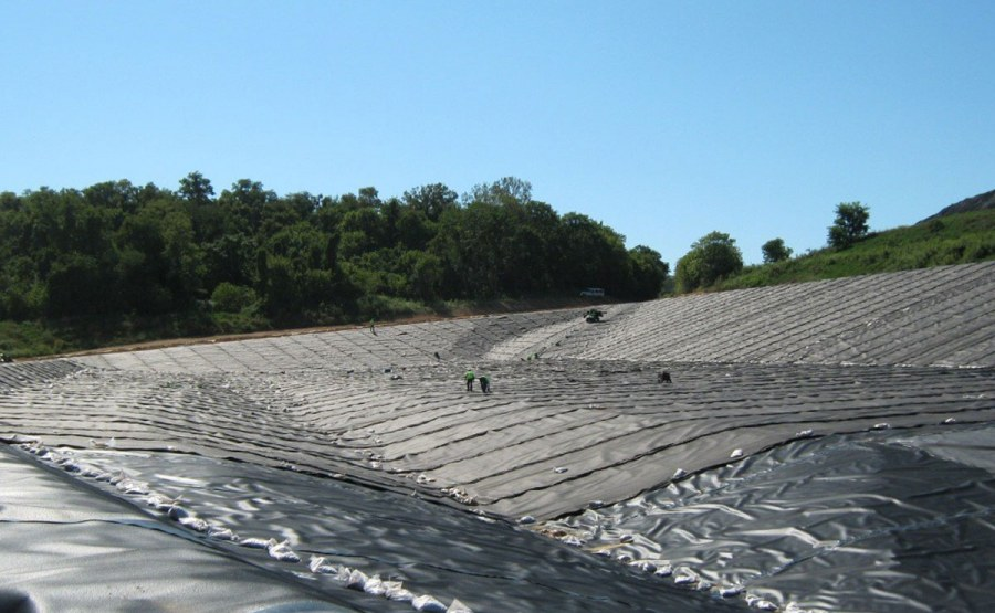 Geosyntec has helped multiple utility clients in the southeast comply with federal and state rules during the closure of their coal ash facilities.