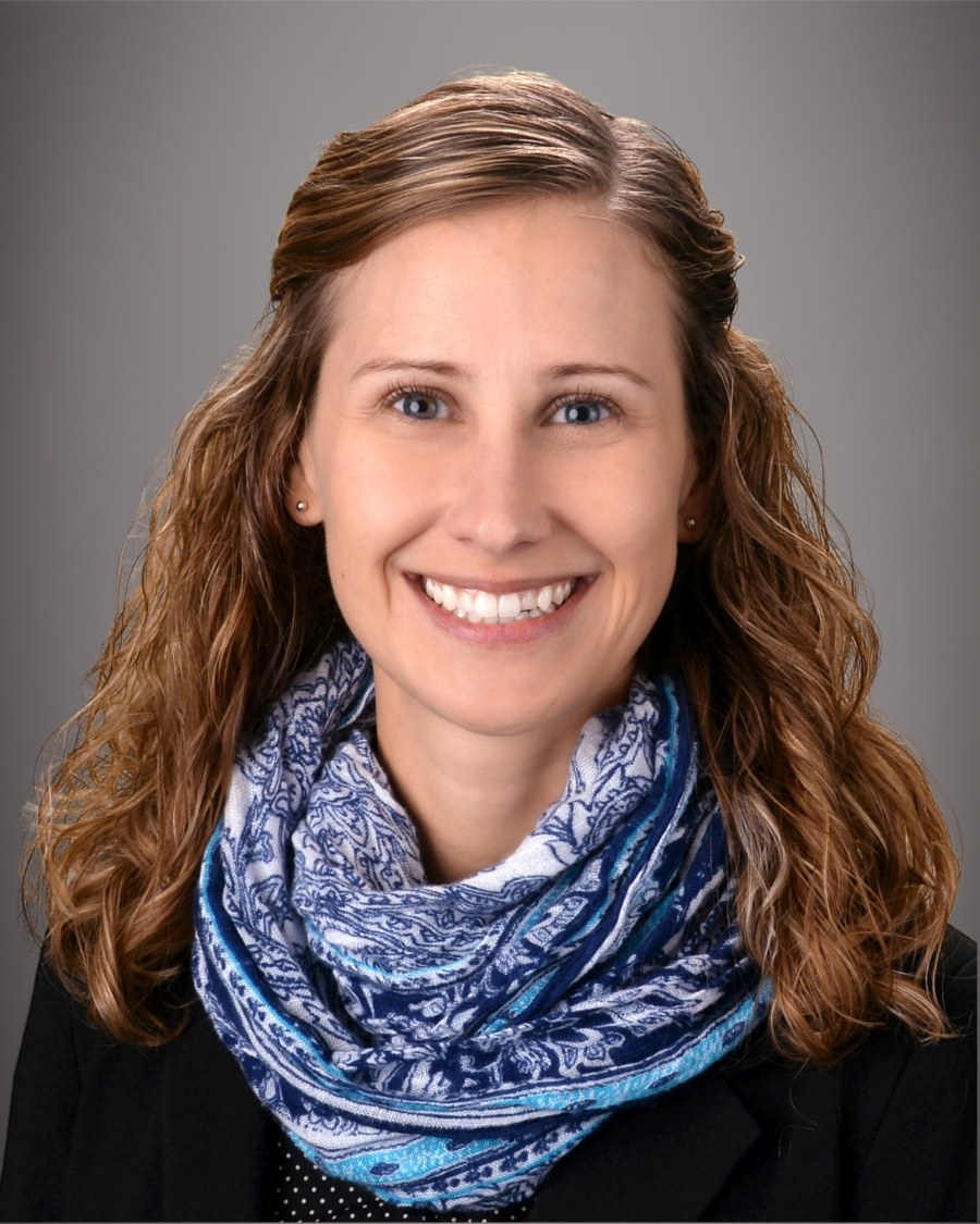 Melissa Setz to Present at ASCE Geo-Institute's Virtual Technical Conference