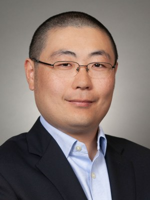 Chao Zhou to Present on Metabolic Biofiltration of 1,4-Dioxane at the 2020 International Symposium on Biological Treatment.