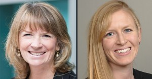 Lynn McGuire and Andrea Siefers to Present on Carbon Reduction and Permitting in the ACE 2020 Gateway to Innovation Virtual Conference