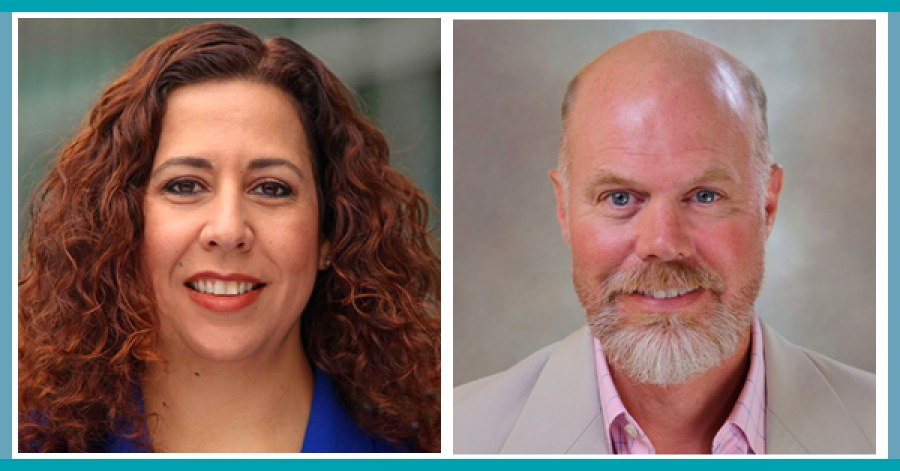 Rula Deeb and Travis Kline to Present PFAS at the American College of Environmental Lawyers 2020 Annual Meeting
