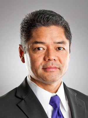Ken Susilo to Present on Stormwater and P3s at the P3 Water Summit Virtual Conference