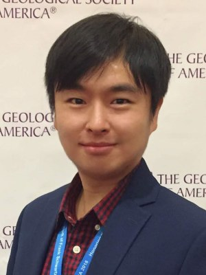 Yiding Zhang Coauthored a Paper on Disease Surveillance in the Journal of Tropical Medicine and Health