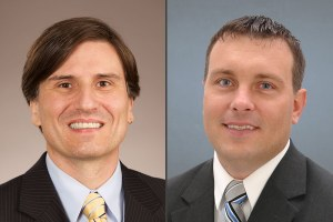 Herwig Goldemund and Tom Wurzinger Contributed to the Georgia Air & Waste Management Association Regulatory Conference